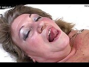 Hard Milf Tube