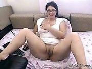 Sexy Step Mom Movies